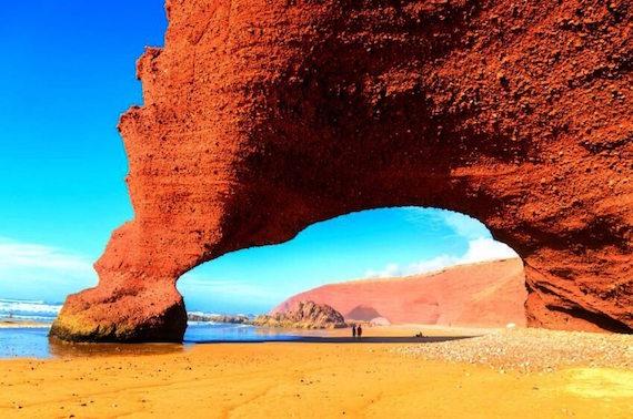 legzira-beach-morocco_