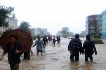 North-Korea-says-60-dead-25-missing-after-flood