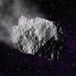 asteroid-2009es-2016