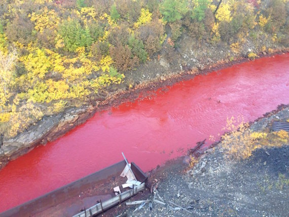 blood-red-river-russia-02