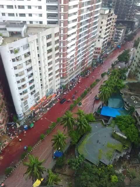 dhaka-street-03