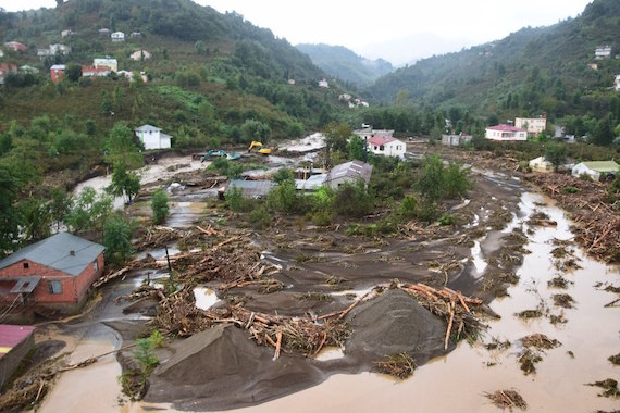 flash-floods-0921