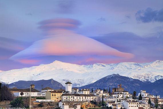 lenticular-cloud-7