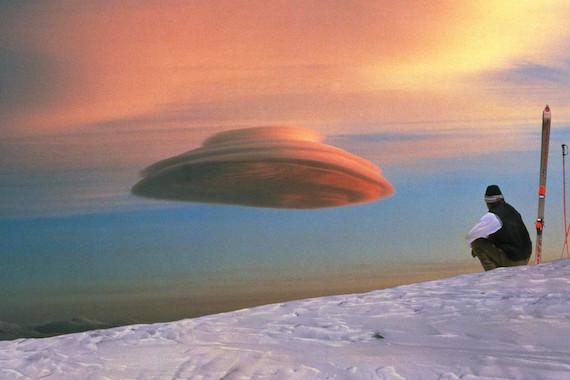 lenticular-cloud-8