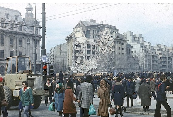 romania-earthquake-1977