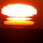sun-mirage-03