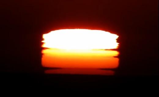 sun-mirage-05