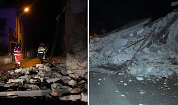 earthquake-italy-perugia