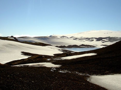 myrdalsjokull_glacier