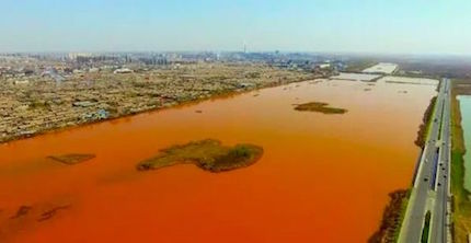 china-red-river-2016-may2