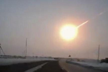 meteor-explosion-01