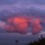 pink-cloud-s1