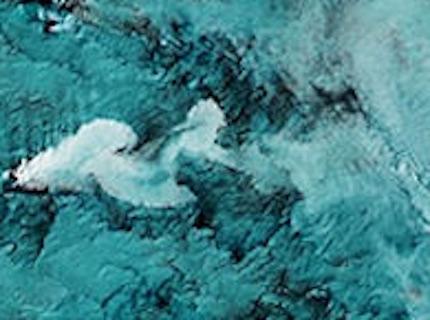 ss-eruption-plume