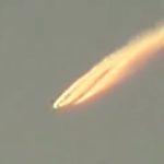 wales-fireball-02