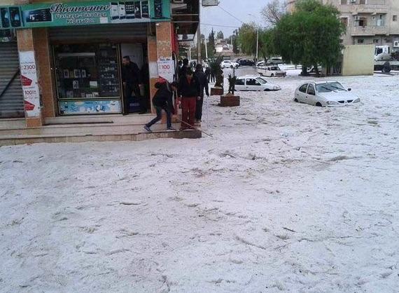 algeria-hail-1115