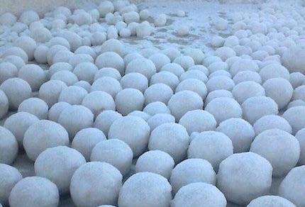 ice-ball-2b