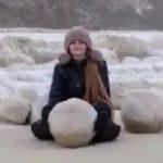 ice-girl