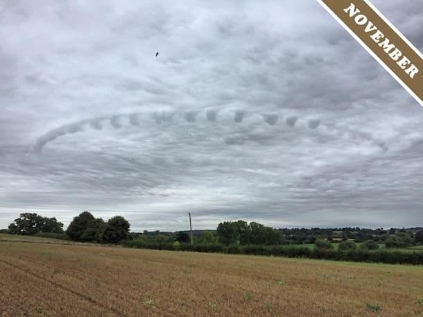 warwickshire-cloud-01
