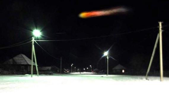 khakassia-fireball-01