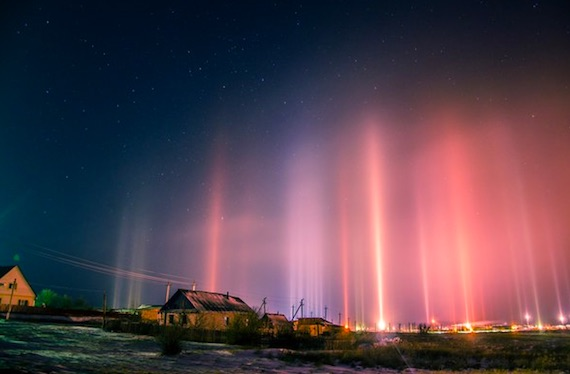light-pillars-saratov