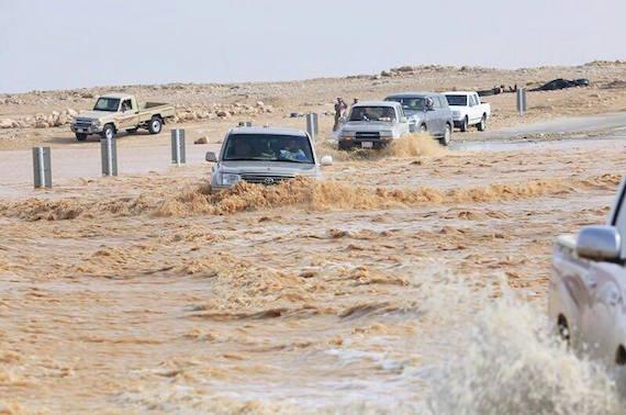 riyadh-flood-01