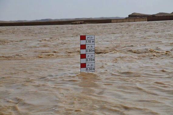 riyadh-flood-03