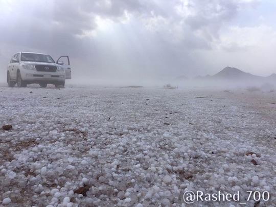 saudi-hail-01