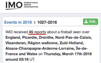 45-report