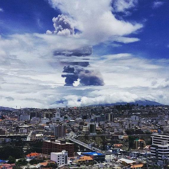 Tungurahua-volcano-01
