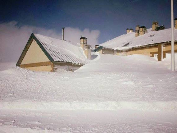 alto-campoo-spain-snow-2