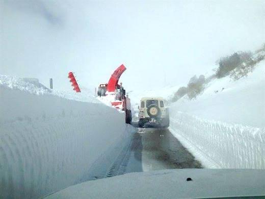 alto-campoo-spain-snow-4