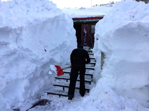 alto-campoo-spain-snow