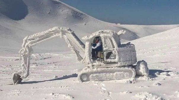 ap-it-frost