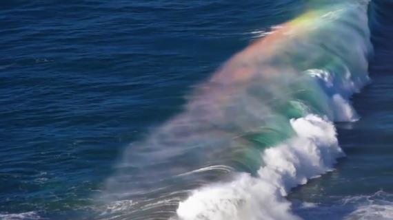 ca-rainbow-02