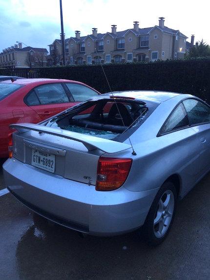 car-hail-01