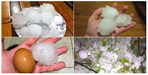 texas-hail-size