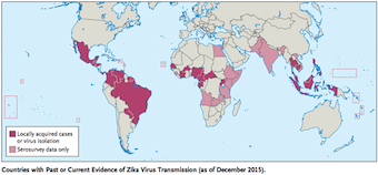 zika-virus-map-cdc