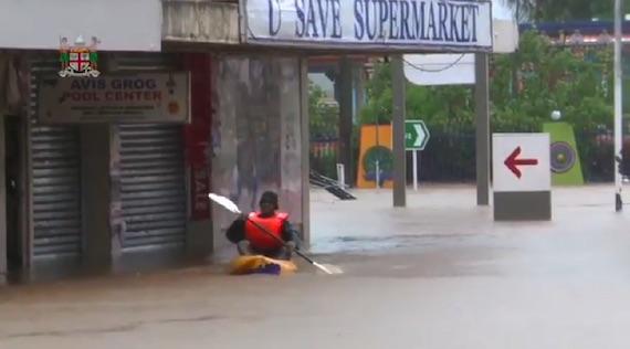 fiji-flood-2016