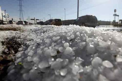 hailstorm-l-reuter