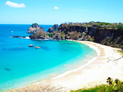 lopemendes-beach
