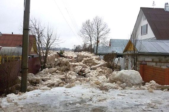 russia-ice-flood1