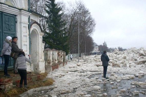 russia-ice-flood2