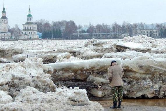 russia-ice-flood3