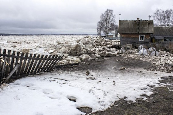 russia-ice-homes