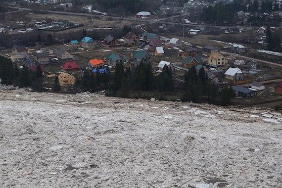 russia-iceflood-zenkai