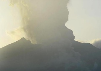 sakurazima-eruption
