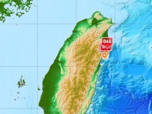 taiwan-earthquake-0427