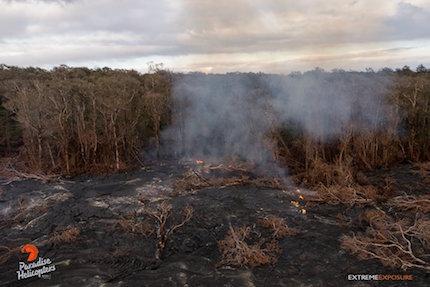 Kilauea-activity-may-2016-3