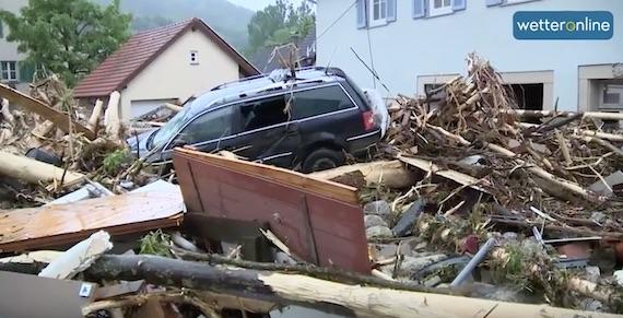 after-floods-01