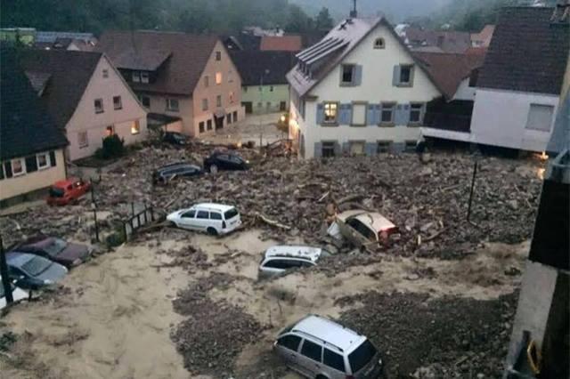 biblical-floods-braunsbach-germany-1
